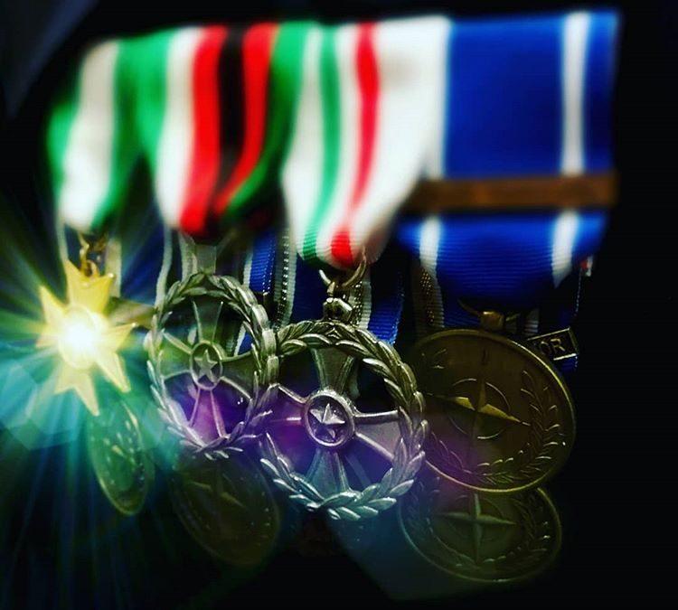 Informasi Tentang Kegunaan Medali Yang Menarik Untuk Kita Ketahui