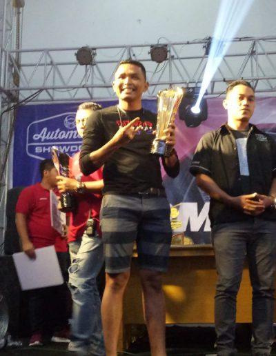 01. Tesimoni pabrik piala medali dan plakat indonesia