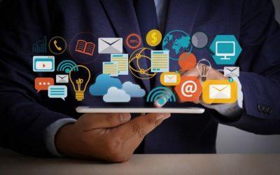 Keuntungan Digital Marketing untuk Berbagai Bisnis, Termasuk Souvenir